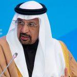 Саудовская Аравия надеется достичь баланса на нефтяном рынке до 2020 года