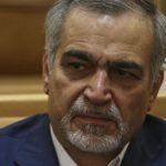 Брата президента Ирана приговорили к тюремному заключению