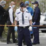 При нападении на парк в Кавасаки погибли два человека