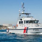 В Канне британец погиб при столкновении двух яхт
