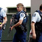 Стрелку из Крайстчерча предъявили обвинения в терроризме