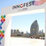 Супергерои, роботы и VR: Баку превратился в центр инноваций
