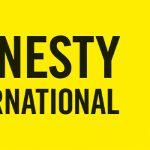 Amnesty International назвала выход США из соглашения по климату безрассудным шагом