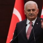 Кандидат от ПСР Турции признал поражение на выборах мэра Стамбула