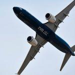 Boeing приостановит производство самолетов 737 MAX