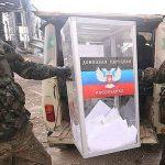 Пресс-секретарь Зеленского признала, что ВСУ убивают жителей Донбасса