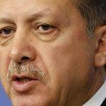Эрдоган поздравил кандидата от оппозиции с победой в выборах мэра Стамбула