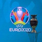 Президент Турции будет наблюдать за матчами финала ЕВРО-2020 в Баку