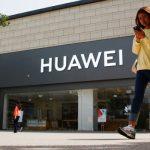 США продлили лицензию Huawei на 90 дней