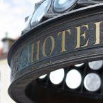 Незаслуженные звезды: стоит ли доверять классификации отечественных отелей?