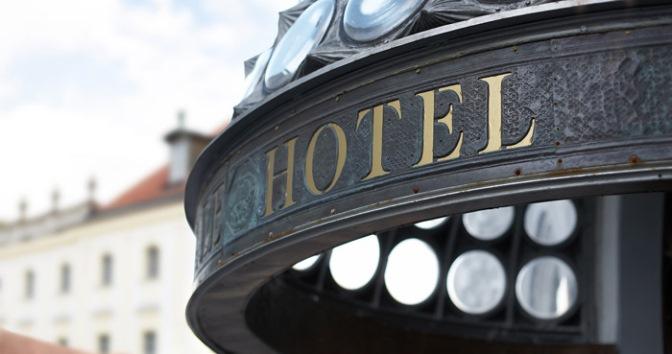 Вирус опустошил гостиницы и снизил доходы отельеров