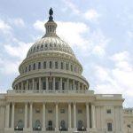 США пообещали дать на «сделку века» 50 миллиардов долларов
