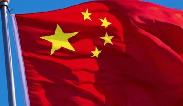 Китай готов инвестировать $400 млрд в экономику Ирана