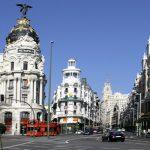 Переговоры между сторонами на климатическом саммите в Мадриде продлили до 15 декабря