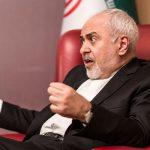 В Иране уверены, что американские санкции будут иметь последствия