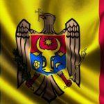 Посольства России и США в Молдове призвали не допустить дестабилизации