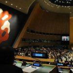 В СБ ООН заявили о несоблюдении перемирия в Ливии
