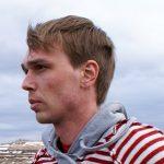 Делом журналиста «Медузы» заинтересовались в Кремле