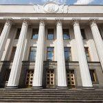 Поддержим наших: азербайджанцы, которые могут стать депутатами Верховной Рады