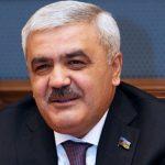 """Ровнаг Абдуллаев: Многие компании заинтересованы в участии в проекте разработки блока """"Умид-Бабек"""""""