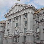 Финансирование сепаратизма: громкое обвинение в адрес Зии и Эльтона Мамедовых