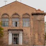 """Здание, где расположен """"Salaam Cinema Baku"""" будет присвоен статус исторического памятника"""