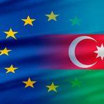 Посол ЕС отметил развитие тношений между Азербайджаном и Евросоюзом