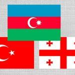 Глава МИД Турции: Турция, Азербайджан и Грузия внесли значительный вклад в стабильность в регионе