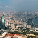 Доходный метр: как сделать азербайджанский рынок недвижимости привлекательным для иностранных инвестиций?
