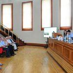 В БГУ прошел семинар по студентоориентированному обучению