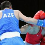 На ЧМ первым соперником азербайджанского боксера будет армянин