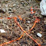 Новое массовое захоронение было обнаружено в Боснии и Герцеговине