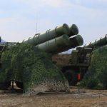 ЗРК С-400 не представляют угрозы для НАТО, и Анкара от них не откажется – Чавушоглу
