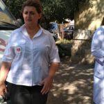 """В Барде избиты женщины-врачи """"скорой помощи"""""""