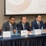 Инновациям быть: InnoFest в Баку подводит итоги