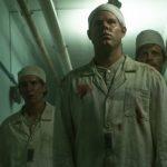 Роскомнадзор может заблокировать сериал «Чернобыль»