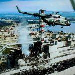 Сериал «Чернобыль» не удовлетворил российский Первый канал