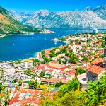 Без визы и пересадок: Черногория готова принять азербайджанских туристов