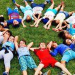 Что имеем, не храним: удастся ли восстановить систему летних лагерей для школьников?