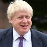 Борис Джонсон изложил Макрону свою позицию по Brexit