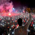 Не исключено, что ПСР будет торпедировать работу мэра