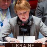 Россия нарушает права Украины на минеральные ресурсы