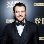 Кто из азербайджанских звезд выступит на «ЖАРЕ-2019»?