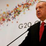 Турция ожидает поставок самолетов F-35