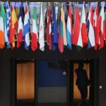 Лидеры Евросоюза вновь не смогли согласовать фонд восстановления экономики