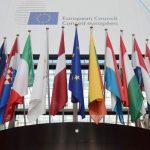 """Еврокомиссия призвала готовиться к возможности """"жесткого"""" Brexit"""