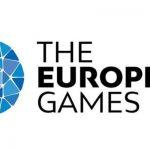 Названа страна-хозяйка III Европейских игр