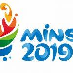 Азербайджанские спортсмены завоевали медали Евроигр