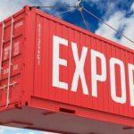 Азербайджан еще больше сконцентрировал экспорт в направлении 15-ти стран