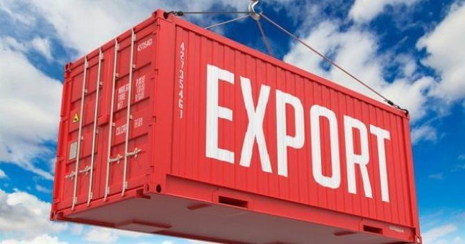 Ненефтяной экспорт достиг пика впервые за годы независимости